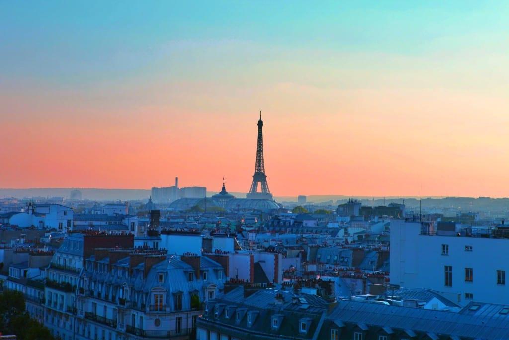 HolidayRunway_Paris01