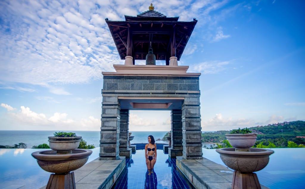 HolidayRunway_Pimalai025