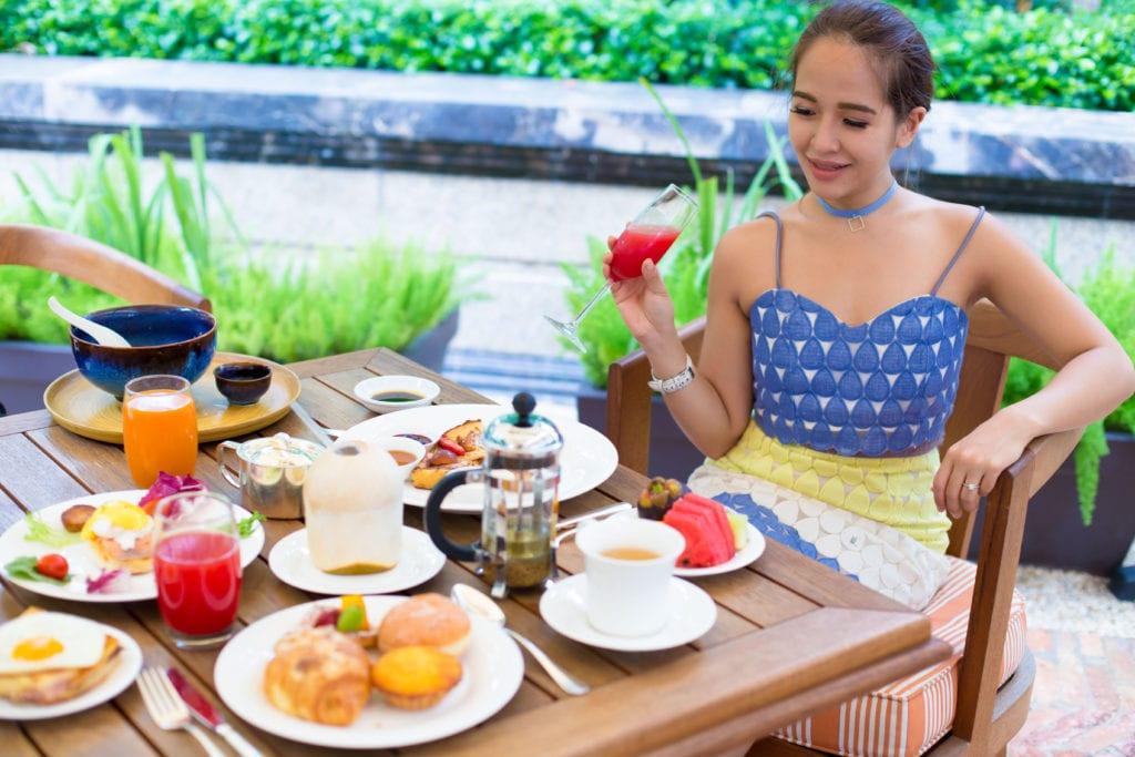 park-hyatt-saigon_breakfast